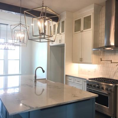 ML 26 Kitchen 3 (Amy)