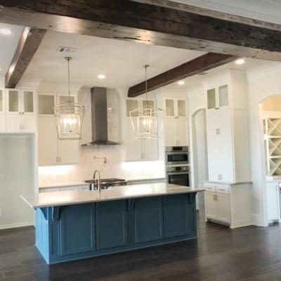 ML 26 Kitchen (Amy)