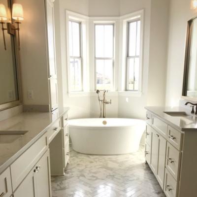 ML 26 M Bath (Amy)